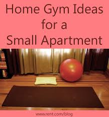 home workout room design pictures home gym design small space best home design ideas