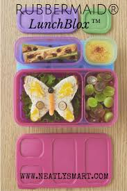 Rubbermaid Bag U0026 Kitchen Wrap 53 Best Ready For Lunch Images On Pinterest Lunches Plastic