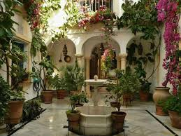 Patio And Garden Ideas 240 Best Below Grade Patio U0026 Courtyard Ideas Images On Pinterest