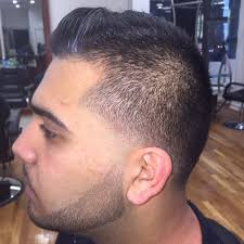 broadway barber shop unisex salon 22 photos hair salons 2
