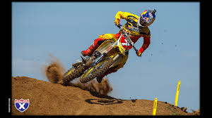 james stewart news motocross freestone wallpapers motocross racer x online