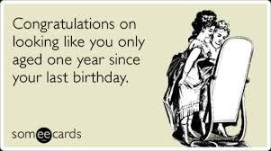 funny happy birthday e cards u2013 gangcraft net
