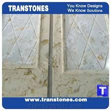 building walling transtones decorating materials co ltd