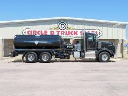 2014 kenworth for sale 2014 kenworth t800 oil field truck for sale 62 460 miles