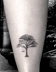 black tree by dr woo design of tattoosdesign of tattoos