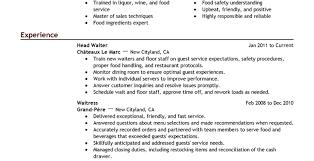 Secretary Resume Duties Resume Executive Secretary Resume Examples Resume Objective