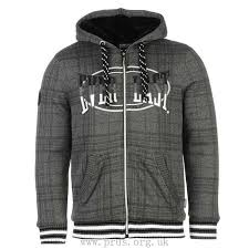 best price 2017d apply online jack and jones print hoodie