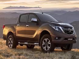 mazda argentina oficial carros nuevos mazda precios bt 50
