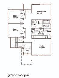 commercial building floor plan apartments 2 floor building plan best beach house plans ideas on