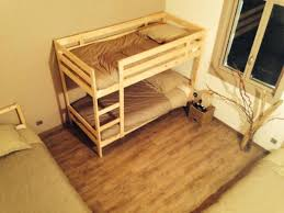 d o chambre b chambre wood n sea surf lodge picture of wood n sea surf