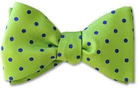 sale bow ties handmade in america for 20 years