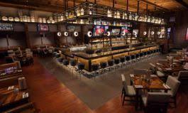 Pechanga Casino Buffet Price by Umi Sushi And Oyster Bar Pechanga Resort U0026 Casino Restaurant