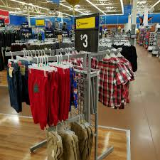 halloween city store locator find out what is new at your michigan city walmart supercenter