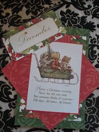 69 best things to do with used greeting cards images on pinterest