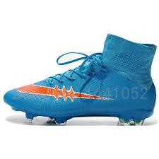 buy football boots germany german football boots de football s premier fg football shoes high