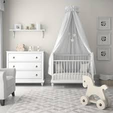 baby bedroom ideas best 25 white nursery ideas on baby room nursery and
