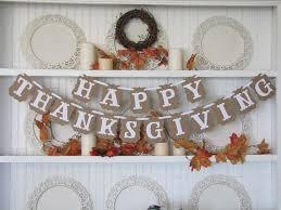 get cheap thanksgiving decorations sale aliexpress