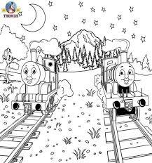 248 best thomas the train images on pinterest thomas the train