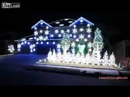 Outdoor Christmas Decorations With Music by 40 Best Christmas Lights Images On Pinterest Christmas Time