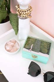 Easy Diy Home Decor Ideas 300 Best Craft Project Ideas Images On Pinterest Projects Teen