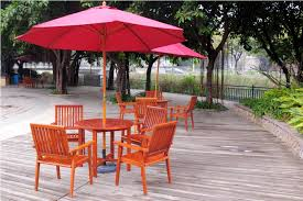 Commercial Patio Furniture by Restaurant Patio Furniture Home And Garden Decor Easy