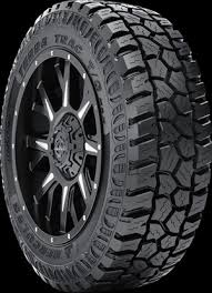 light truck tire reviews and comparisons hercules adds two light truck tires to terra trac lineup suppliers