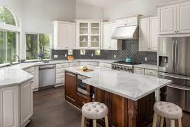 new kitchen cabinets installing new kitchen cabinets doors remodel works