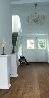 Where To Buy Cheap Laminate Flooring Buy Cheap Laminate Wooden Flooring Online Now Up To Off Rrp