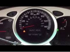 how to turn maintenance light on toyota camry 2009 toyota camry 2006 maintenance required light how to reset the