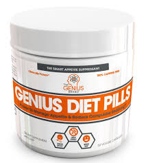 Pills To Make You Last Longer In Bed Amazon Com Genius Caffeine U2013 Extended Release Microencapsulated