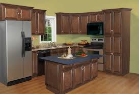 surplus kitchen cabinets instock kitchen cabinets surplus