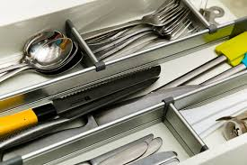 kitchen drawer organizers four days u0026 four drawers mini full size of aluminium modular modern stylish kitchen drawer organizer storage chrome spoon fork knife also