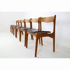 table de cuisine pliante conforama table et chaise salle a manger chaise conforama salle a manger
