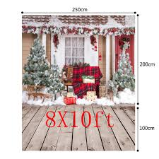 Christmas Decor For Home Christmas Decorations For Home Photography Backdrops Christmas