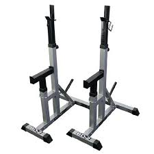 Cheap Fitness Bench Bench Presses For Sale U2013 Amarillobrewing Co