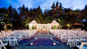 outdoor wedding venues cincinnati 46 inspirational outdoor wedding venues des moines iowa wedding idea