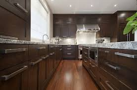 fancy cabinets for kitchen scandanavian kitchen contemporary wooden kitchen furniture with