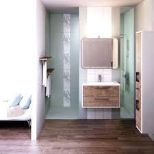 cuisine schmidt 15 19 best salle de bain violet images on bathroom salle de