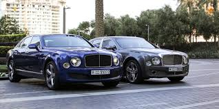 bentley mulsanne speed black 2016 bentley mulsanne speed review abu dhabi to dubai caradvice