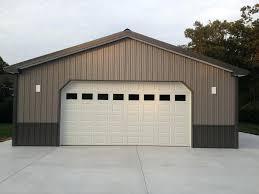 Garage House Kits by Barn Garage Door Choice Image French Door Garage Door U0026 Front