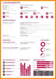 sample resume for cashier associate art director resume summary 8 template target cashier associate