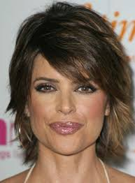 hair for square faces 50 21 best square face shape hairstyles images on pinterest hair