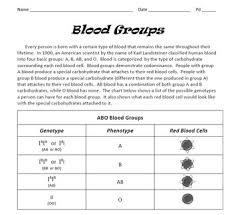 genetics blood groups punnett square practice  blood groups  with genetics blood groups punnett square practice from pinterestcom