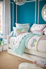 Colorful Comforters For Girls 263 Best Girls Bedroom Ideas Images On Pinterest Bedroom Ideas
