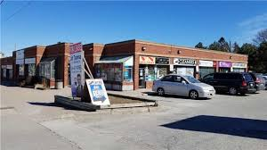 cineplex odeon kingston b1 3775 kingston road toronto commercial property for lease zolo ca