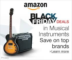 amazon music black friday deals commonkindness welcome