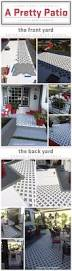 Behr Porch And Floor Paint On Concrete by Best 25 Paint Cement Ideas On Pinterest Painting Cement Paint