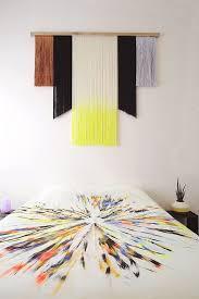 d e s i g n l o v e f e s t top 7 wall hanging ideas diy