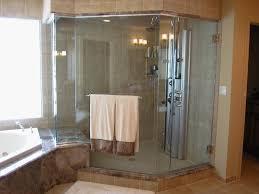 bathroom shower door ideas shower enclosure ideas luxury shower enclosure our space but