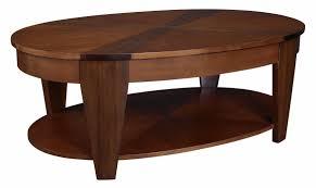 bobs furniture black friday sale 117 of the best online furniture stores u0026 retailers